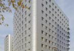 Morizon WP ogłoszenia | Biuro do wynajęcia, Warszawa Służewiec, 217 m² | 4582