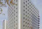 Biuro do wynajęcia, Warszawa Służewiec, 217 m²   Morizon.pl   8522 nr2