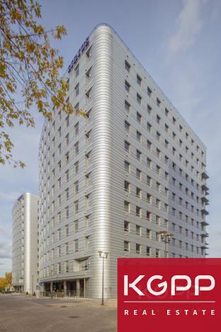 Biuro do wynajęcia, Warszawa Służewiec, 217 m²   Morizon.pl   8522