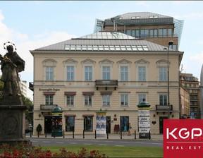 Biuro do wynajęcia, Warszawa Śródmieście Południowe, 116 m²