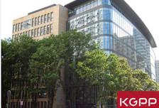Biuro do wynajęcia, Warszawa Śródmieście Północne, 804 m²