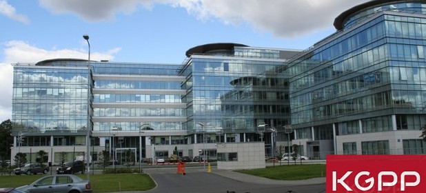 Lokal biurowy do wynajęcia 782 m² Warszawa Mokotów Suwak - zdjęcie 2