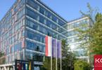 Morizon WP ogłoszenia | Biuro do wynajęcia, Warszawa Służewiec, 458 m² | 8923