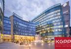 Morizon WP ogłoszenia | Biuro do wynajęcia, Warszawa Służewiec, 423 m² | 1034
