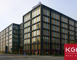 Morizon WP ogłoszenia | Biuro do wynajęcia, Warszawa Służewiec, 448 m² | 1022