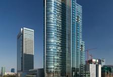 Biuro do wynajęcia, Warszawa Śródmieście Północne, 600 m²