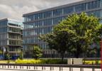 Biuro do wynajęcia, Warszawa Włochy, 1337 m² | Morizon.pl | 1129 nr3