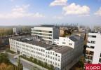 Biuro do wynajęcia, Warszawa Kamionek, 113 m² | Morizon.pl | 4364 nr6
