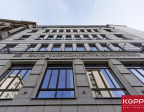 Biuro do wynajęcia, Warszawa Śródmieście Północne, 156 m²