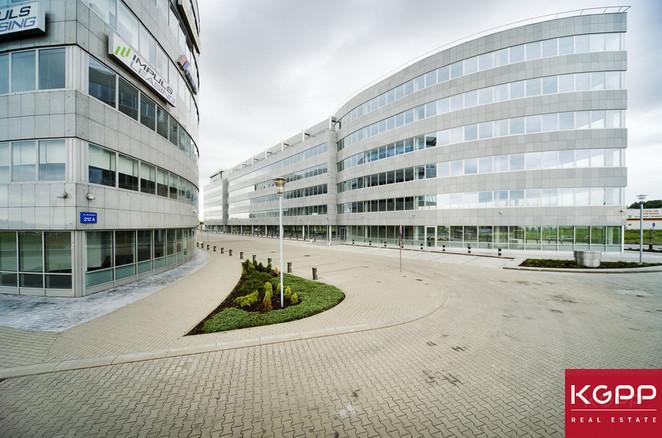 Morizon WP ogłoszenia   Biuro do wynajęcia, Warszawa Salomea, 104 m²   1184