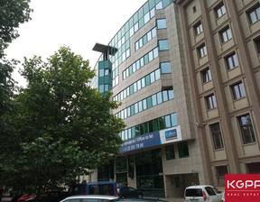 Biuro do wynajęcia, Warszawa Śródmieście Południowe, 433 m²