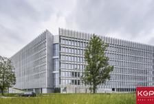 Biuro do wynajęcia, Warszawa Włochy, 718 m²