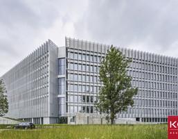 Morizon WP ogłoszenia | Biuro do wynajęcia, Warszawa Włochy, 718 m² | 7120