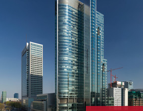 Biuro do wynajęcia, Warszawa Śródmieście Północne, 1370 m²