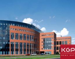 Morizon WP ogłoszenia | Biuro do wynajęcia, Warszawa Stare Włochy, 378 m² | 6369