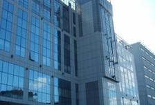 Biuro do wynajęcia, Warszawa Czyste, 433 m²