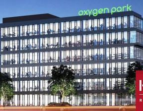 Biuro do wynajęcia, Warszawa Stare Włochy, 288 m²