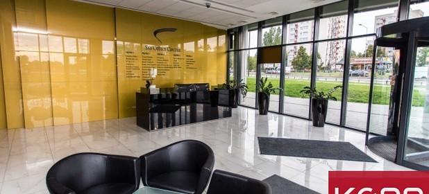 Lokal biurowy do wynajęcia 260 m² Warszawa Mokotów Przemysława Gintrowskiego - zdjęcie 3