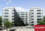 Morizon WP ogłoszenia | Biuro do wynajęcia, Warszawa Służewiec, 286 m² | 3552