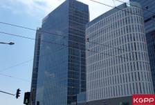 Biuro do wynajęcia, Warszawa Mirów, 1409 m²