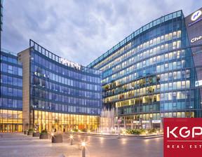 Biuro do wynajęcia, Warszawa Służewiec, 423 m²