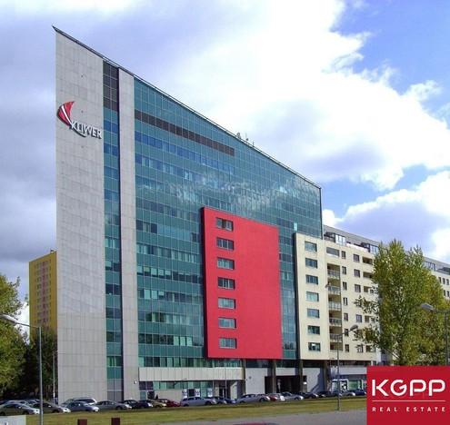 Biuro do wynajęcia, Warszawa Mokotów, 257 m²   Morizon.pl   9806