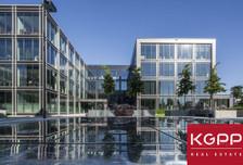 Biuro do wynajęcia, Warszawa Włochy, 950 m²