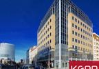 Biuro do wynajęcia, Warszawa Śródmieście, 268 m²   Morizon.pl   9506 nr2