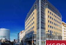Biuro do wynajęcia, Warszawa Śródmieście, 268 m²