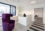 Biuro do wynajęcia, Warszawa Mirów, 3000 m²   Morizon.pl   8099 nr8