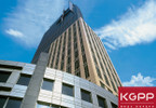 Biuro do wynajęcia, Warszawa Mirów, 1074 m²   Morizon.pl   2524 nr3