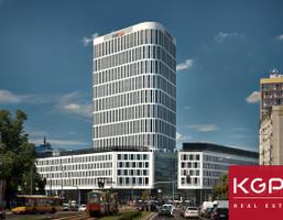 Morizon WP ogłoszenia | Biuro do wynajęcia, Warszawa Górny Mokotów, 1357 m² | 6394