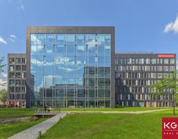 Morizon WP ogłoszenia | Biuro do wynajęcia, Warszawa Służewiec, 248 m² | 7531