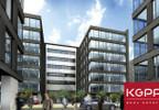 Biuro do wynajęcia, Warszawa Włochy, 397 m²   Morizon.pl   9713 nr2