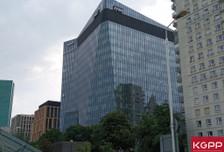 Biuro do wynajęcia, Warszawa Muranów, 392 m²