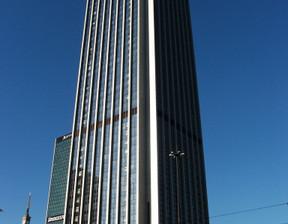 Biuro do wynajęcia, Warszawa Śródmieście, 121 m²