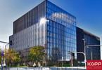 Morizon WP ogłoszenia | Biuro do wynajęcia, Warszawa Służewiec, 563 m² | 6993