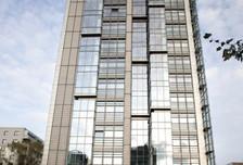 Biuro do wynajęcia, Warszawa Czyste, 863 m²