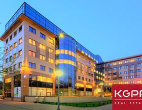 Biuro do wynajęcia, Warszawa Mirów, 440 m²