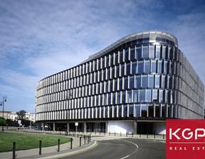 Biuro do wynajęcia, Warszawa Śródmieście Północne, 1180 m²