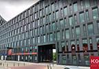 Biuro do wynajęcia, Warszawa Mokotów, 180 m² | Morizon.pl | 4157 nr3