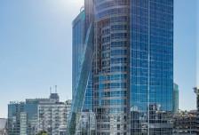 Biuro do wynajęcia, Warszawa Śródmieście Północne, 402 m²
