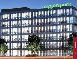 Morizon WP ogłoszenia | Biuro do wynajęcia, Warszawa Stare Włochy, 1600 m² | 7192