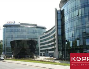 Biuro do wynajęcia, Warszawa Mokotów, 896 m²