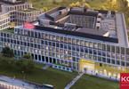 Morizon WP ogłoszenia | Biuro do wynajęcia, Warszawa Mokotów, 294 m² | 2307