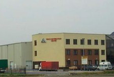 Biuro do wynajęcia, Warszawa Okęcie, 200 m²