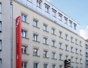 Biuro do wynajęcia, Warszawa Śródmieście Północne, 116 m²