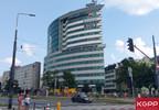 Biuro do wynajęcia, Warszawa Mirów, 383 m² | Morizon.pl | 3685 nr12