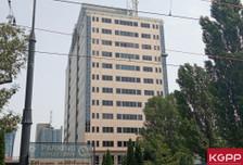 Biuro do wynajęcia, Warszawa Czyste, 1285 m²