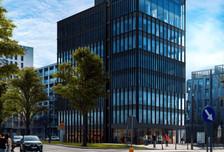 Biuro do wynajęcia, Warszawa Wola, 210 m²